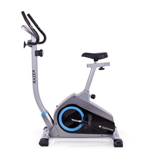Bicicleta magnetica fitness www.sport-mag.ro
