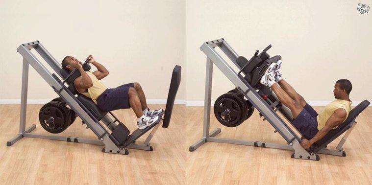 Aparate fitness multifunctionale pentru acasa - Sport-Mag