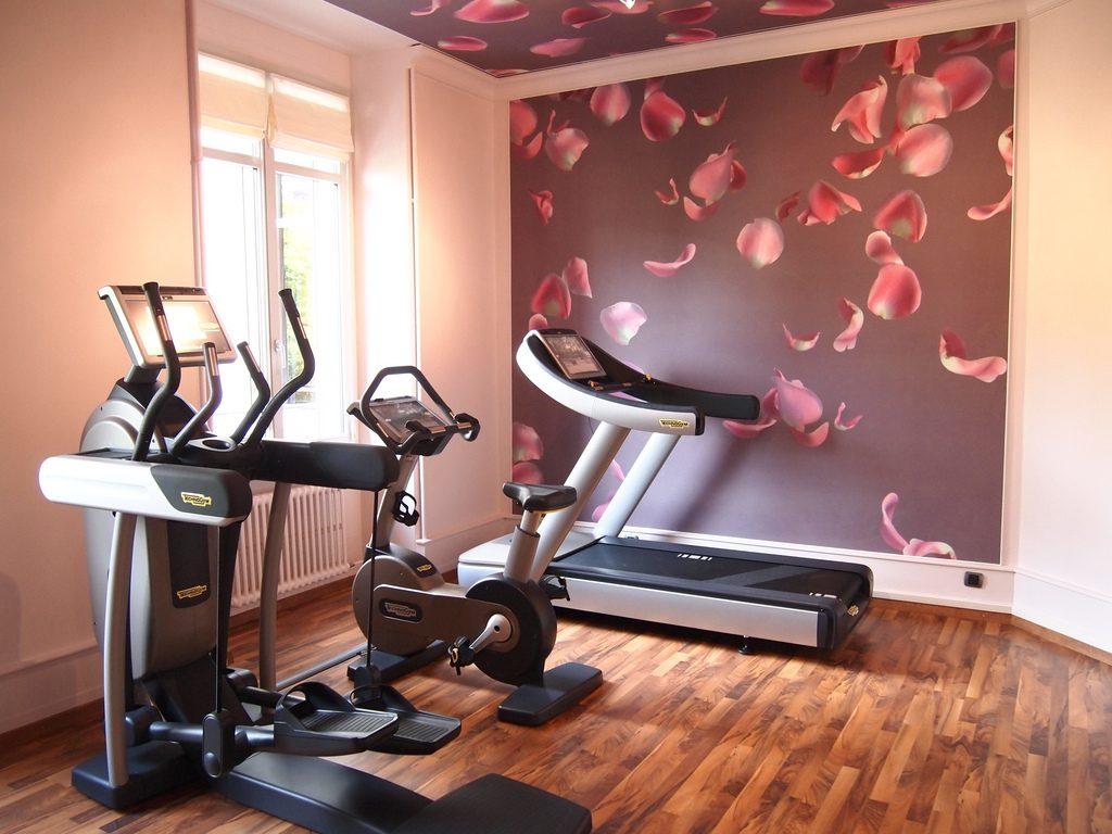 Aparate fitness pentru acasa - Sport-Mag