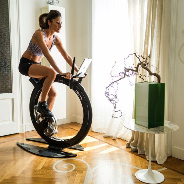 bicicleta_magnetica