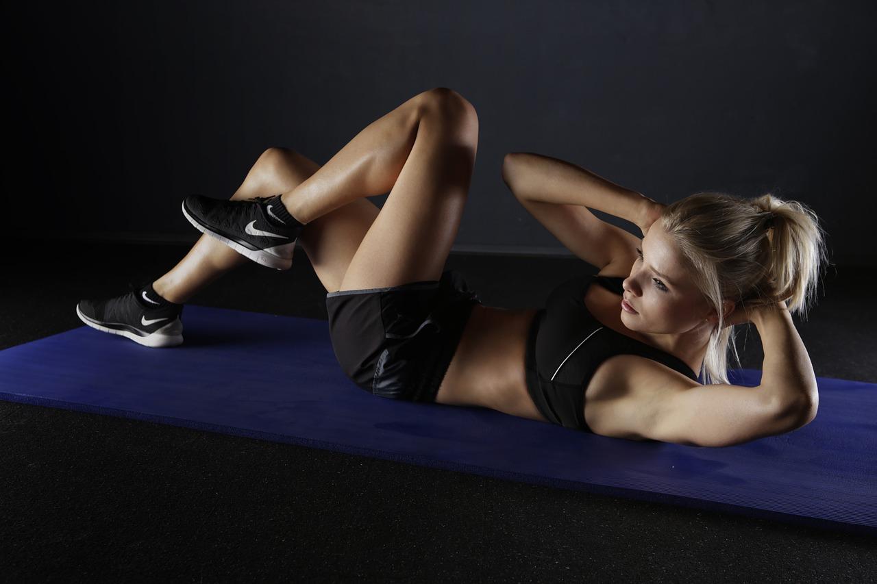activitate_fizica_Sport-Mag