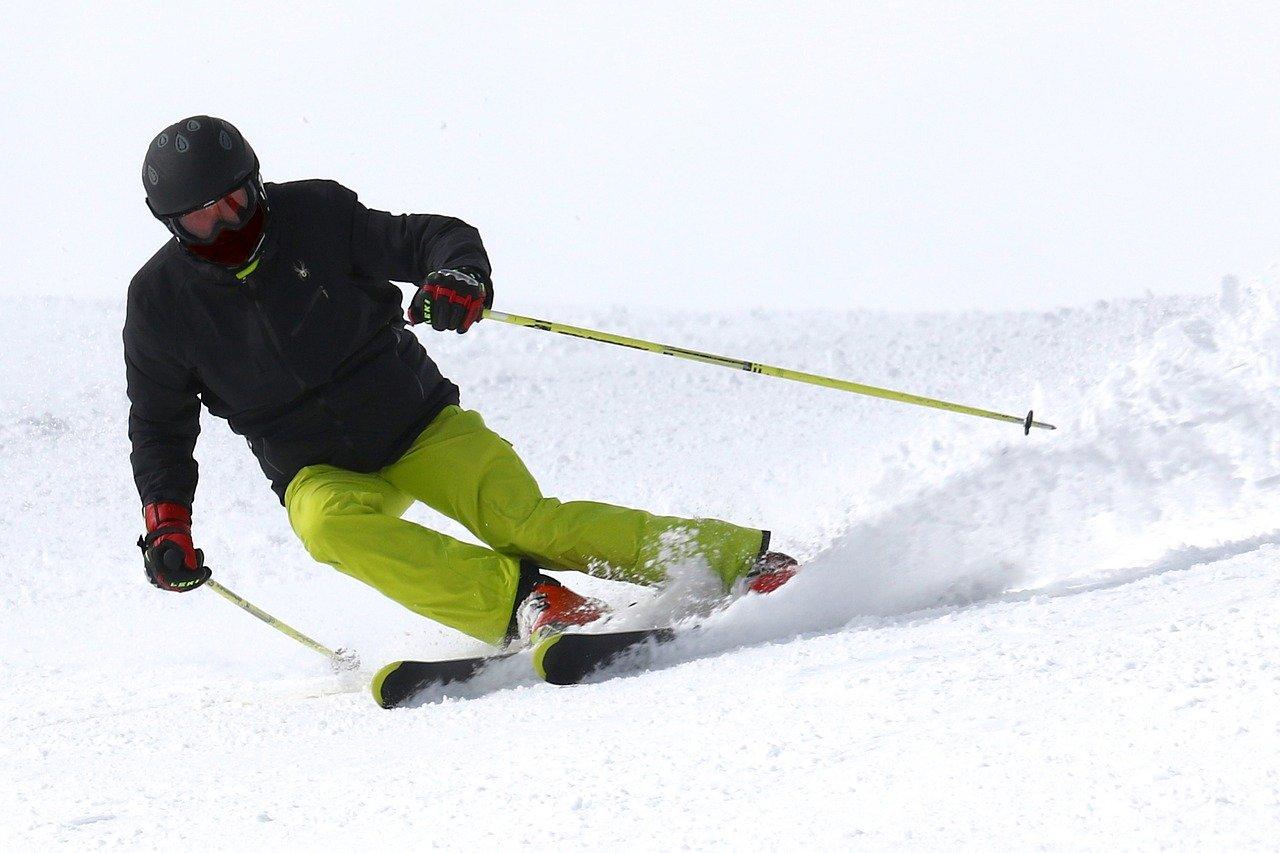 echipament_ski